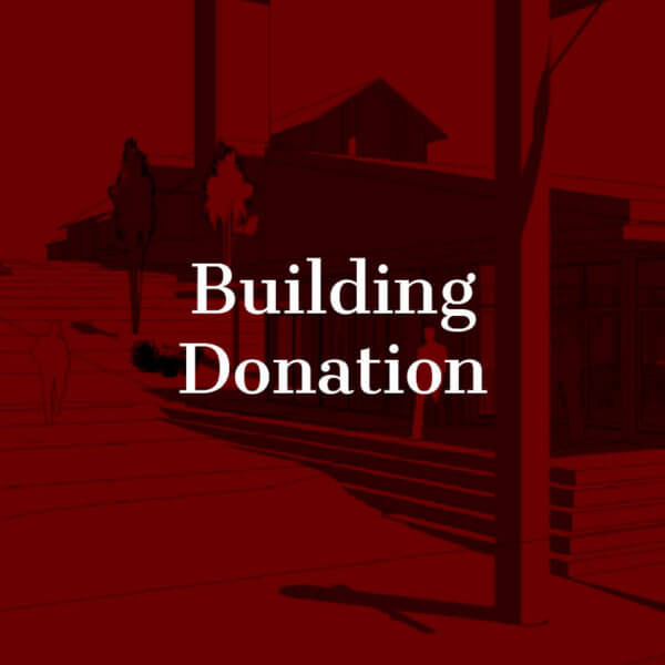 Building Donation