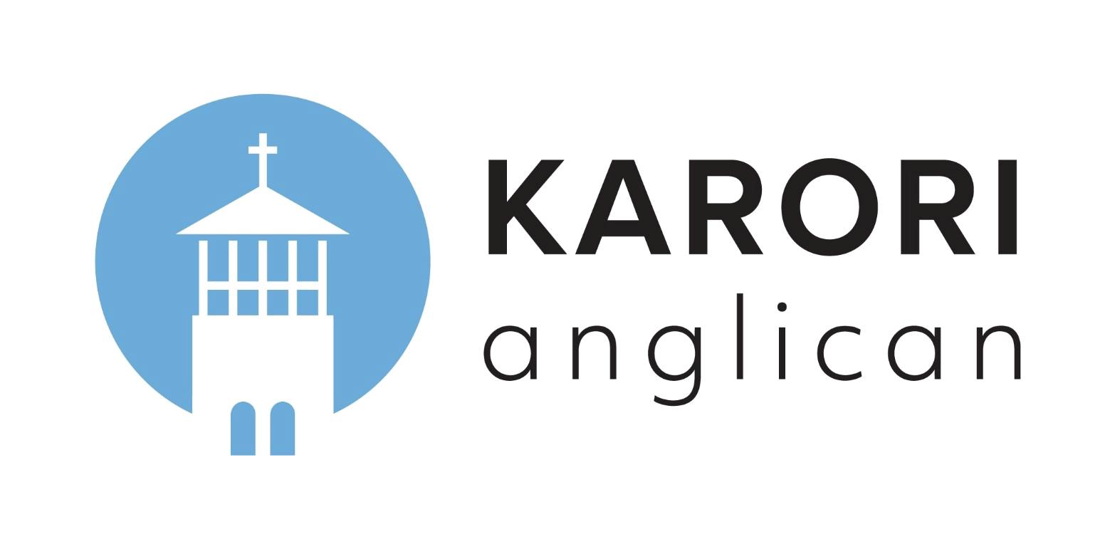 Karori Anglican